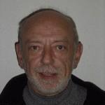 Dieter Moser