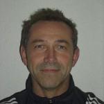 Roland Falkenstein